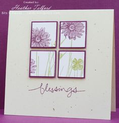 http://cards.heathertelford.com/2011/08/20/garden-wedding-card/