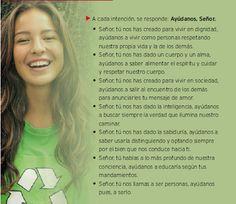 Emaús: Itinerario catequístico para comunidades juveniles