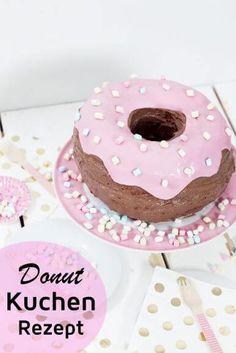 rezept-donut-kuchen-backen-diy-blog-party-geburtstags-ideen