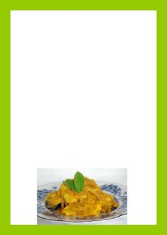 Grey Street Casbah Recipes 7- 1 April 2015 Curry Recipes, Butter, Cakes, Fruit, Street, Grey, Ethnic Recipes, Food, Gray