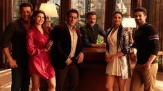 In India cinema This will coming upcoming movie Race 3 that HD Photos searching Bollywood Movie HD Wallpapers. Here, you can get Race 3 Latest HD Images & Pictures In Colorfullhdwallpapers