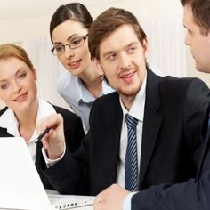 Buying Small Business Management Software