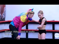 Dance Moms Dancers, Dance Moms Girls, Dance Moms Youtube, Dance Moms Season 8, Group Dance, Beach Room, Boss Lady, Favorite Tv Shows, Seasons