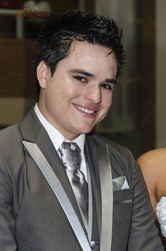 #casamentonoturno Cerimônia: Igreja Quadrangular, Campinas