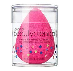 The Original Beauty Blender. Starting at $1 on Tophatter.com!