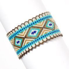 Dancing Diamonds Bracelet + Nail Polish Kit is the perfect pairing of color using a bracelet paired with three coordinating nail polish colors. Diamond Bracelets, Sterling Silver Bracelets, Beaded Bracelets, Beading Jewelry, Ankle Bracelets, Jewelry Art, Fashion Jewelry, Nail Polish Kits, Bracelets