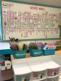 Classroom setup, classroom setting, classroom design, school classroom, f. Classroom Setting, Classroom Setup, Classroom Design, Classroom Displays, Future Classroom, School Classroom, Classroom Organization, Classroom Arrangement, Classroom Procedures