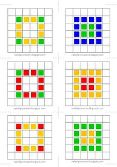 Inspiration for Lego Duplo Free Printable Puzzles, Preschool Printables, Preschool Math, Act Math, Math Work, Lego For Kids, Math For Kids, Educational Games For Kids, Kids Learning