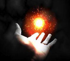 tai chi/reiki on pinterest  tai chi reiki and healing hands