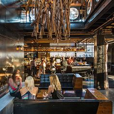 31 Best Best Restaurants Images San Diego Restaurants Breakfast
