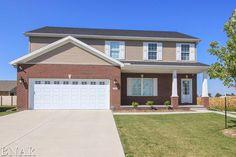 For sale $272,000. 1032 Harvest Pointe, Bloomington, IL 61705