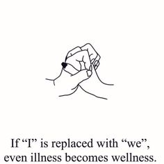 helping ppl with mental illness can reach good goals and stops others from self harming themselves..it all depends to what other ppl going through all situations and their topics for discussion all different. we aint created equal thats all bs