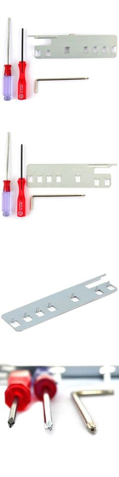 4 in 1 Screwdriver Repair Opening Tools Kit Special Tool Set for Xbox 360