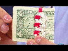 Cómo lograr riqueza a través del Feng Shui - YouTube