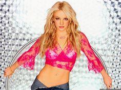 Full HD p Britney spears Wallpapers HD Desktop Backgrounds