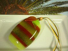 KoKonut Lemongrass by Kokolele on Etsy