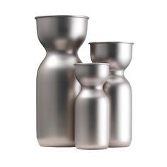 lemanoosh:  http://www.archiexpo.com/prod/cappellini/contemporary-vases-metal-6547-1201983.html