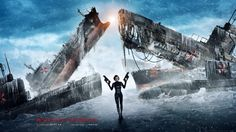 Watch Streaming HD Resident Evil: Retribution, starring Milla Jovovich, Sienna Guillory, Michelle Rodriguez, Aryana Engineer. Alice fights alongside a resistance movement in the continuing battle against the Umbrella Corporation and the undead. #Action #Horror #Sci-Fi #Thriller http://play.theatrr.com/play.php?movie=1855325