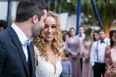 .love. #casamentoprierenatao #casamento #wedding #weddingphotography #weddingphotographer #casamentosp #ilhabela #fazendasaomathias #love #amor