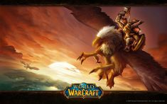 World of Warcraft – 5 Things Every Beginner Should Learn about WoW