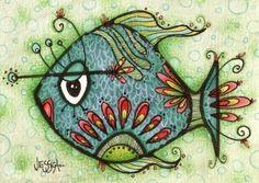 ilustraciones | Resultados de la búsqueda | Kireei, cosas bellas | Página 2