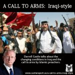 http://www.castlereport.us/a-call-to-arms-iraqi-style/