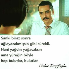 Cahit Zarifoğlu//////