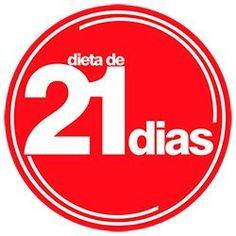 Dieta Proteína o Que Comer   Dieta de 21 dias: Dieta de 21 dias do Dr. Rodolfo Aurélio