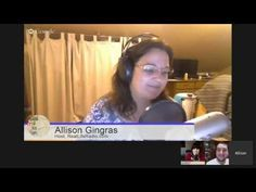 MMC Episode 082 - Grumbling Israelites and rambling podcasters... — Monday Morning Catholic