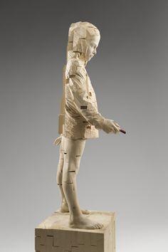 I want to be flexible  by Gehard Demetz