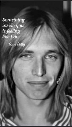 Tom Petty Songs, Face The Music, Stevie Nicks, Hot Guys, Hot Men, Music Stuff, Music Is Life, Music Artists, The Beatles