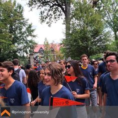 #Princeton -How do you make a great first impression?  #Job #VideoResume #VideoCV #jobs #jobseekers #careerservices #career #students #fraternity #sorority #travel #application #HumanResources #HRManager #vets #Veterans #CareerSummit #studyabroad #volunteerabroad #teachabroad #TEFL #LawSchool #GradSchool #abroad #ViewYouGlobal viewyouglobal.com ViewYou.com #markethunt MarketHunt.co.uk bit.ly/viewyoupaper #HigherEd @princeton_university