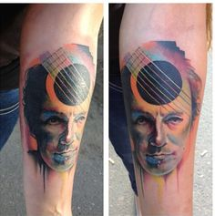 Skingrafix tattoo Rafael Makarov