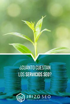 #AgenciaSEO #SEO #SEOEspaña #SEOMadrid #ServicioSEO #SEM Seo, Madrid