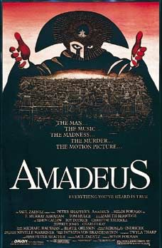"""1984 Academy Award Winners    Picture: Amadeus  Actor: F. Murray Abraham (Amadeus)  Actress: Sally Field (Places in the Heart)  Supporting Actor: Haing S. Ngor (The Killing Fields)  Supporting Actress: Peggy Ashcroft (A Passage to India)  Director: Milos Forman (Amadeus)  Adapted Screenplay: Peter Shaffer (Amadeus)  Original Screenplay: Robert Benton (Places in the Heart)  Song: """"I Just Called to Say I Love You"""" (The Woman in Red)  Original Score: A Passage to India / Purple Rain"""