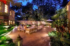 Round Hill is a private and exquisite resort designed for guests to relax, socialize and enjoy each other's company.