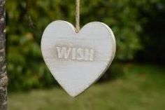 Short Essay on Something I Wish I Had. Wishes are endless for human being. One wish fulfills and steps in desire for something next