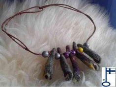 by itu - pieni saunahattukauppa Koivukujalla Itu, Beaded Bracelets, Jewelry, Jewellery Making, Jewerly, Jewelery, Pearl Bracelets, Jewels, Jewlery