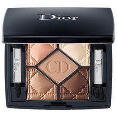 5-Colour Eyeshadow Montaigne - Dior | Sephora | $62