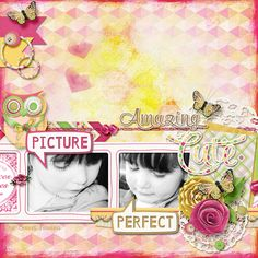 Super Cute | Vero the french touch https://www.pickleberrypop.com/shop/product.php?productid=37396&page=1  Talky-Talk | Akizo Designs http://www.thedigichick.com/shop/Talky-Talk-Templates.htmll