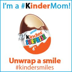May Marks the Start of Minion Madness with KINDER® SURPRISE® #Giveaway - The Mommy Mix