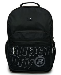 """Superdry Mens Scholar Rucksack Size 1Size View """"Superdry Mens Scholar Rucksack Size 1Size"""" on eBay Price: 21.13 Payments: Ends on : 2021-10-17 16:36* that are:13( The post Superdry Mens Scholar Rucksack Size 1Size appeared first on BookCheapTravels.com."""