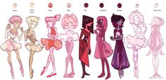 Pearls by Funkgamut