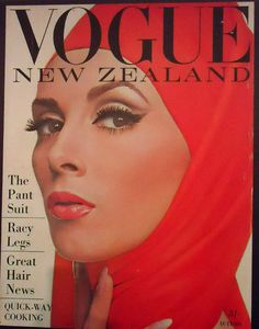 1960s italian vogue covers - Google Search