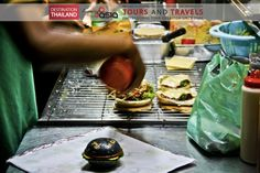 #Farang #Food #Hotdog and #CheesBurger in the streets of #GeorgeTown #Penang Malaysia Exclusive #Travels and #Tours in South East Asia with Incoming Asia.  The best #Holidays in #Thailand #Myanmar #Malaysia #Singapore #Indonesia #Vietnam #Laos #Cambodia  #Viaggi e #tours esclusivi nel sud est asiatico con #incomingasia Le migliori #vacanze in #Thailandia #Myanmar #Indonesia #Malesia #Singapore #Laos #Cambogia #Vietnam http://www.facebook.com/pages/Incoming-Asia-Tour-Operator/210782032279488