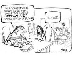 #Caricatura del Día sábado 30 de noviembre del 2013, por #Bonil. Las noticias del día en: www.eluniverso.com
