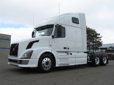 44 Parish Truck Sales Louisiana S 1 Commercial Truck Dealer Ideas Truck And Trailer Sales Center Trailers For Sale