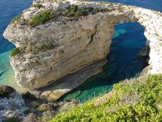 Paxoi-Ionian islands-Greece