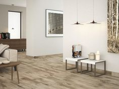azulejos benadresa specifications of tile | Коллекции плитки бренда Azulejos Benadresa