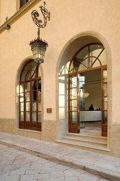 L'Orologio Hotel 4* - Firenze